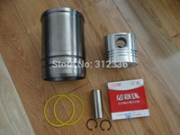 Wholesale Diesel Engine Changchai Changfa R165 R170 R175A R180 R180A Piston Pin Ring Suit for other Chinese Brand