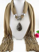 Cheap women scarf Best tassel scarf