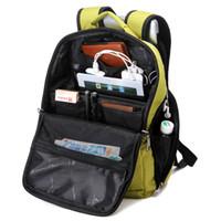 Cheap Fashionable Backpacks For School   Free Shipping Fashionable ...