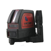 Wholesale LETTER automatic Anping laser level laser line vote L2