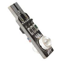 Wholesale W T10 Multi modal Colorful Multi function Transform Warning Strobe LED Light