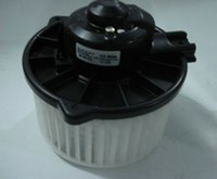 Wholesale AUTO BLOWER MOTOR FOR TOYOTA VIOS V