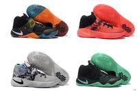 leather canvas laptop bag - cheap jordan shoes online Kyrie Irving II basketball shoes Men shoes not Laptop Bags size US For