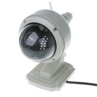 Wholesale CCTV Wireless Cloud IP Camera PTZ Outdoor Waterproof H IR Cut Night Vision Motion Detection NEO Coolcam P2P HD P