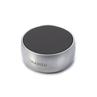 audio music tracks - 2016 NEW arrived Trangu BS Wireless Bluetooth EDR Speaker Music Player with AUX Function Songs Track Stereo