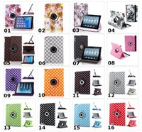 Cheap No Brand stand case Best Quad-Band Watch cover ipad