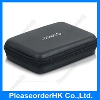 Wholesale ORICO PHB BK Portable inch External Hard Drive Protect Bag Carrying Case Disk Protect Cover Box