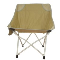 Wholesale Outdoor portable folding camping chair hot sale high quality KD