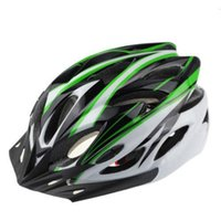 Wholesale Cycling Helmets Road Bike Outdoor Unisex Adult MTB Bicycle Safety Helmet cm