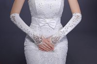 best value silks - Best selling customized handmade fine silks and satins nail bead lace applique adornment tangible fashion valued highly recommended bride we