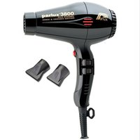 Wholesale Parlux Eco Friendly Ceramic Ionic Hair Dryer for Drying Styling