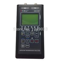 ber tester - NEW E1 BER Tester DEB100E Mb s E1 Datacom Transmission Analyzer DHL EDEX EMS