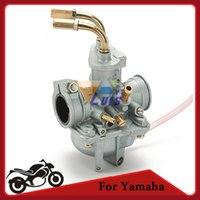 Wholesale Motorcycle Carburetor Dirt Bike Motorbike Carb mm for Yamaha PW50 PEEWEE50 order lt no track