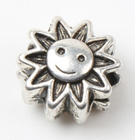 pandora - 140styles Silver Beads for Pandora Charm Bracelets ilia Biagi Bracelet