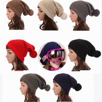 games for beach - New Neff On field Sport Knit Game Hat Winter Ski SKULLIES CAPS Hats Beanies Head Warm for Men Woman Snowboard Cap