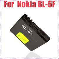 Cheap BL-6F battery Best BL 6F battery