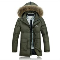 Cheap Mens Down Filled Coats | Free Shipping Mens Down Filled