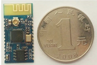 ap module - 5pcs ESP8266 soft AP WIFI to serial module order lt no track