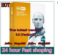 antivirus code - Hot nod32 smart security V9 V7 V8 Eset years pc user Code