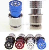auto ignition module - Of Exquisite Car Auto Cigarette Lighter Plug Socket Crystal Rhinestones V Universal order lt no track