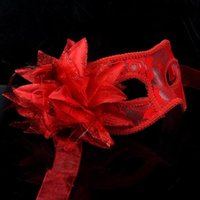 adult gift stores - 3 Pce A Masquerade Masks For Women Cheap Party Supplies Princess Styling Face Mask Plastic Props Personalized Gifts Store