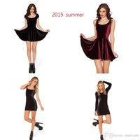 Cheap Dresses Best short sleeve dress