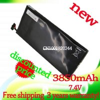 asus tablet price - Lowest price Li ion V mAh Laptop Battery for ASUS Eee PC T91 Tablet T91 SA VU1X BK AP23 T91 AP21 T91