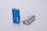 Cheap 40W Box Mod Innokin CoolFire IV Best Innokin Cool Fire IV