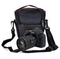Cheap Camera Case Bag for Canon Best camera case