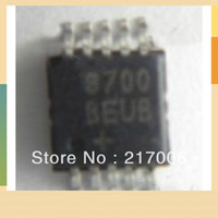 bargains electronics - bargain price New Original MAX9700 MAX9700B MAX9700BEUB MSOP electronic components ICs order lt no track