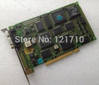 a8000 - Industrail equipment board C79458 L8000 A77 C79039 A8000 E077 SA EWK X30 C79039 A8000 Z077 SA for siemens computer