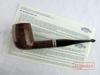 Cheap Import briar pipe Best  briar