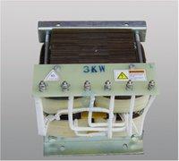 Wholesale UV transformers power transformer KW UV ultraviolet light UV curing machine transformer