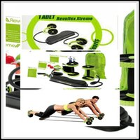 Wholesale CE ISO approved import fitness equipment spare parts for fitness equipment kids fitness equipment body strong fitness equipment multifuncti