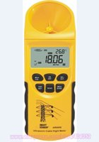 Wholesale Ultrasonic Cable Height Meter SE AR600E