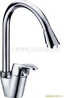 advance lever - Advance outlets Single lever high quality assurance entire copper kitchen sink faucet