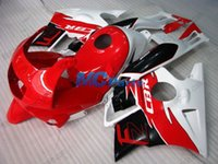 Cheap FAIRING Best shipping fairing