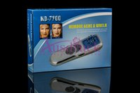 high intensity led - Blue Photon LED Light Microcurrent Acne High Intensity Reduce pigmentation skin whitening beauty Tax free wonderful
