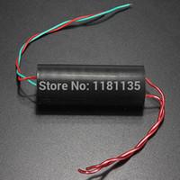 Wholesale High Quality For DC V V KV Boost V Step up Power Module High voltage Generator