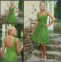 Cheap Chiffon Dresses Best Bridesmaid Dresses