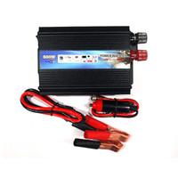 Cheap high converting efficiency adaptor Best transition instrument powter converter