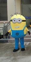 Cheap fancy dress Best mascot costume
