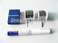 10w solar panel - Hot x38mm solar cell for DIY W panel with tab wire bus wire flux pen solar cells solar kit