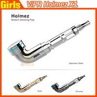 best pen brands - ViPR Holmez modern best electronic cigarette brand shisha hookah pen e cigs