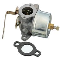 Wholesale High Quality Brand New CARBURETOR Carb For Tecumseh Fits HS40 Engines