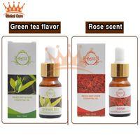 Wholesale authentic Essential oil perfume France sandalwood aromatherapy aroma free Replenisher rattan flavor Sterilize