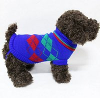 bee apparel - Pets dog Sweaters clothing pet clothes Cute Fleece Bumble Bee Lovely jacket Dog Cat Pet Costume Apparel Clothes Coat XS XXL Size