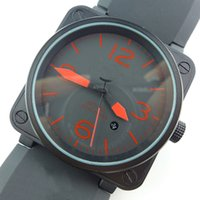 Cheap Fashion mens watch for Man Best Luxury mans watches