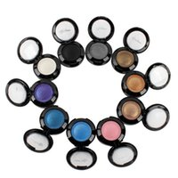best makeup green eyes - Solid Color Matte Eyeshadow Beauty Sexy Eyes Makeup Eye Shadow Palette Cosmetics Best