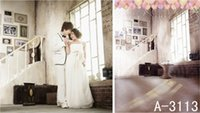 bell background - new arrival CM CM about ft ft Balloon windowsill bell backgrounds photo studio YL
